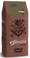 BONKA Espresso Italiano zrnková káva 1 kg
