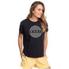 Roxy Dámské triko Epic Afternoon Corpo ERJZT04809-KVJ0
