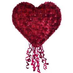 Amscan Pinata Srce
