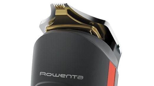 Rowenta  Selectium Style TN9440F4