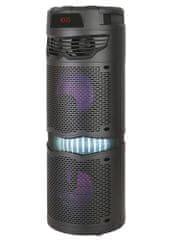 Manta SPK5029 Bluetooth zvučni sustav