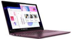 Lenovo Yoga Slim 7 14ARE05 (82A200ENCK)