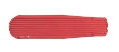 Robens HighCore 40 jastuk na napuhavanje, 4 cm, crveni