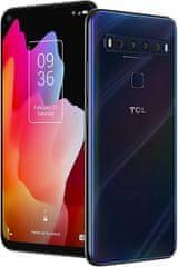 TCL 10L, Mariana Blue