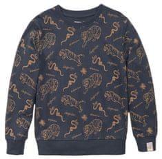 DJ-Dutchjeans VD2305 pulover za dječake