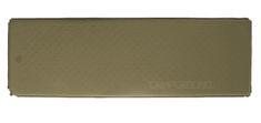 Robens Campground 50 samonapihljiva blazina, 5 cm, olivno zelena