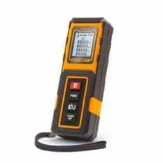 Handy Laserski LCD merilnik razdalje do 40m