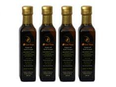 Orient House Arganový olej 4x250ml priamo z Maroka