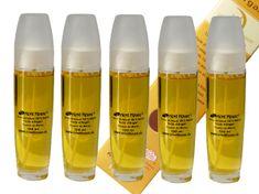Orient House 100% bio arganový olej kozmetický 5x100ml originál priamo z Maroka