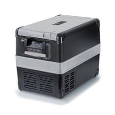 Vitrifrigo VF35P kompresorska prenosna hladilna in zamrzovalna skrinja