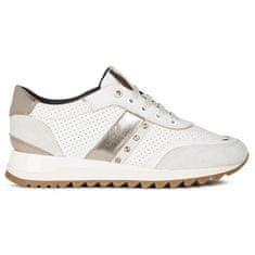 Geox D Tabelya D02AQA-08522-C1352 női sportcipő