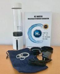 H2 World Vodíková láhev - H400W