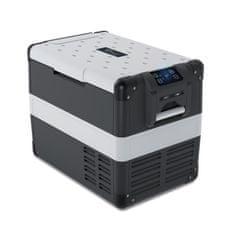 Vitrifrigo VF65P kompresorska prenosna hladilna in zamrzovalna skrinja