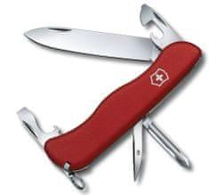 Victorinox Adventurer sklopivi nož (0,8953)