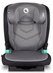 Lionelo NEAL auto sjedalica 15-36 kg I-size, s isofixom