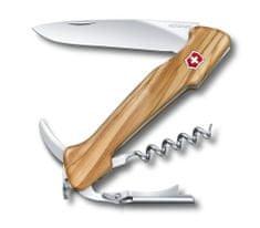 Victorinox Wine Master Olive sklopiv nož (0.9701.64)