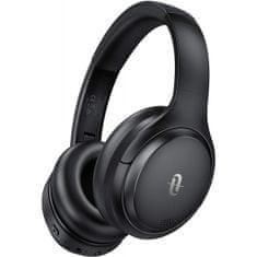 TaoTronics TT-BH090 brezžične slušalke, črne - Odprta embalaža
