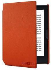 Bookeen Cybook Muse CFT-OR - oranžové