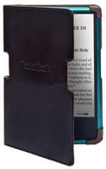 PocketBook PocketBook PBPUC-650-MG-BK pouzdro, černé - originál Pocketbook