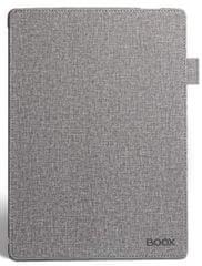 Onyx EBPBX1142 pro Onyx Boox Nova 2 / 3 pouzdro - šedé, magnet