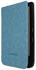 PocketBook Pouzdro Pocketbook WPUC-627-S-BG pro Pocketbook 616 / 627 / 628 / 632 / 633 - MODRÉ