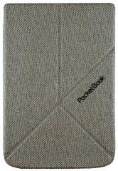PocketBook HN-SLO-6xx Origami pro Pocketbook 616 / 627 / 628 / 632 / 633 - světle šedé, stojánek
