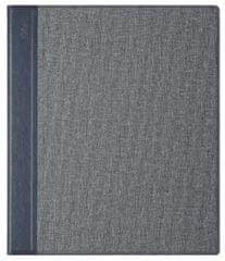 Onyx EBPBX1151 pro Onyx Boox Note Air pouzdro - šedé, magnet, stojánek
