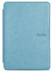 Amazon Kindle Paperwhite Durable - tyrkysové
