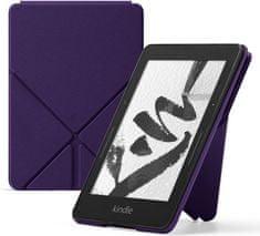 Amazon Kindle Voyage - ORIGAMI KVOR01 - fialové