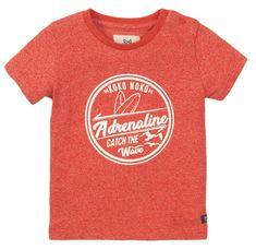 KokoNoko Majica za dječake VK0217A