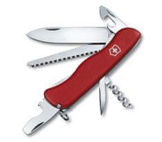 Victorinox Forester sklopivi nož (0,8363)