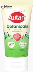 Autan losjon v tubi Botanicals, 50 ml