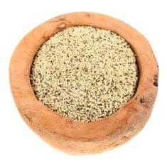 SVĚT OŘÍŠKŮ Konopná semínka 500g