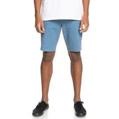 Quiksilver Krandy 5 Pocket Short EQYWS03571-BMN0 férfi rövidnadrág