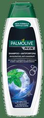 Palmolive Men Invigorating šampon, 350 ml