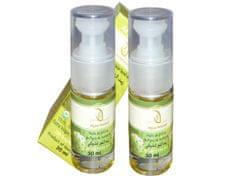 Orient House Opunciový olej2x30ml priamo z Maroka - 100% bio opunciový olej