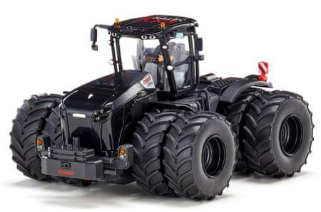 SIKU Control Limitált kiadás Claas Werion 5000 ikerkerekes traktor Bluetooth