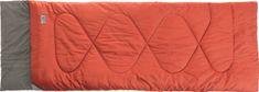 Easy Camp vreća za spavanje Astro, crvena