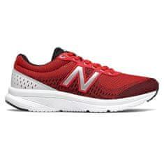 New Balance M411LR2 cipő, M411LR2 cipő UK 10 | 10,5 USA | 44,5 EUR