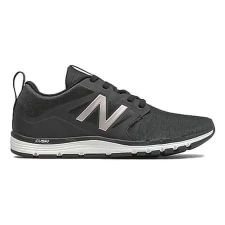 New Balance WX577CK5 cipő, Cipők WX577CK5 | UK 6 | USA 8 | 39 EUR