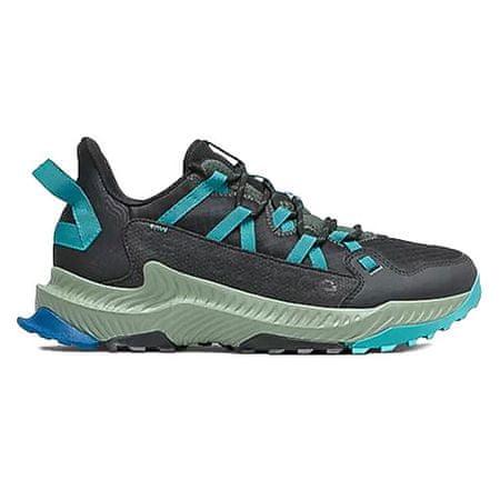 New Balance MTSHAMO cipő, MTSHAMO cipő UK 9 | US 9,5 | 43 EUR