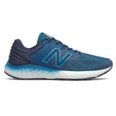 New Balance M520LN7 cipő, Cipők M520LN7 | UK 10 | 10,5 USA | 44,5 EUR