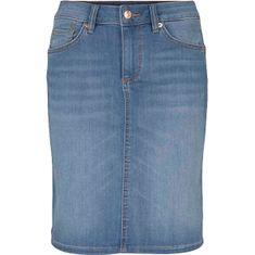 Tom Tailor Dámská sukně 1025067.10118