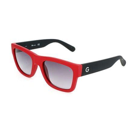 Guess GG2106 67B napszemüveg