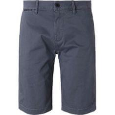 Tom Tailor Moške kratke hlače Slim Fit 1024561.21756