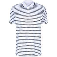 Tom Tailor Pánské polo triko Regular Fit 1025316.26714