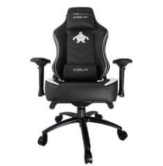 UVI Weslav gaming stolica