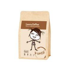 Laura Coffee Zrnková káva Laura 250g