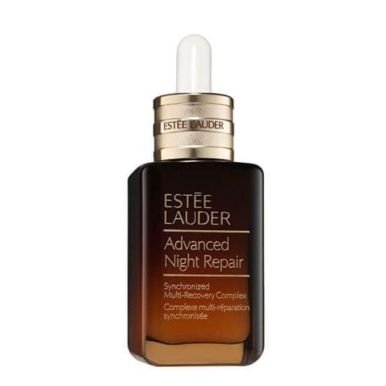 Estée Lauder Nočné sérum pre zrelú pleť Advanced Night Repair (Synchronized Multi-Recovery Complex) (Objem 20 ml)