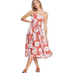 Roxy Dámské šaty Nowhere To Hide ERJWD03540-MPD6